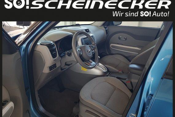 379622_1406490005091_slide_border bei Gebrauchtwagen Scheinecker in