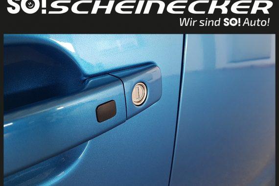 379622_1406490005094_slide_border bei Gebrauchtwagen Scheinecker in