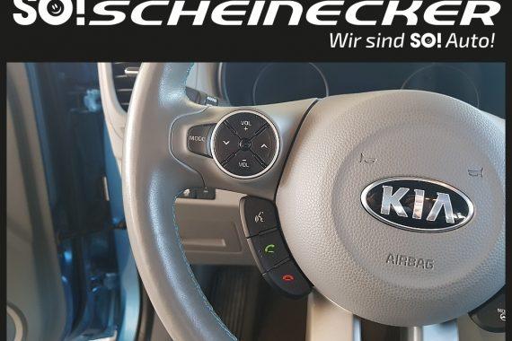 379622_1406490005095_slide_border bei Gebrauchtwagen Scheinecker in