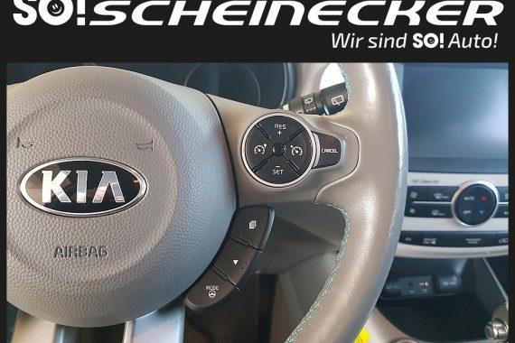 379622_1406490005096_slide_border bei Gebrauchtwagen Scheinecker in