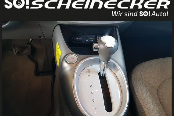 379622_1406490005097_slide_border bei Gebrauchtwagen Scheinecker in