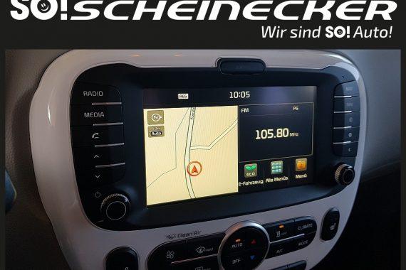 379622_1406490005099_slide_border bei Gebrauchtwagen Scheinecker in