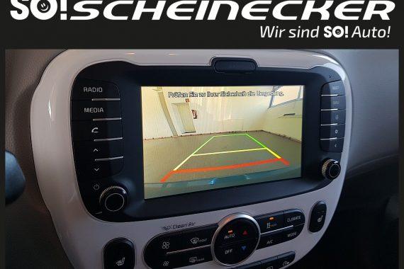 379622_1406490005100_slide_border bei Gebrauchtwagen Scheinecker in