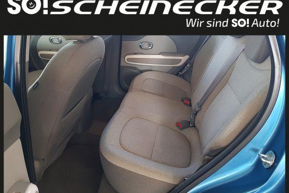379622_1406490005101_slide_border bei Gebrauchtwagen Scheinecker in
