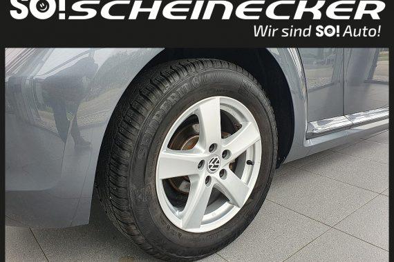 394477_1406502458920_slide_border bei Gebrauchtwagen Scheinecker in