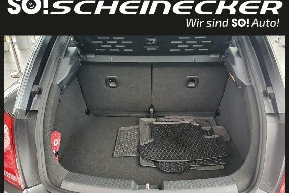 394477_1406502458921_slide_border bei Gebrauchtwagen Scheinecker in
