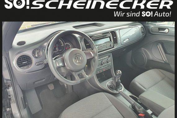 394477_1406502458922_slide_border bei Gebrauchtwagen Scheinecker in