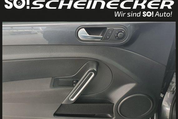 394477_1406502458923_slide_border bei Gebrauchtwagen Scheinecker in