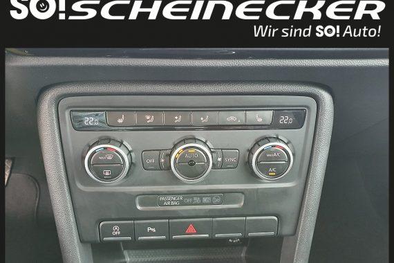 394477_1406502458926_slide_border bei Gebrauchtwagen Scheinecker in