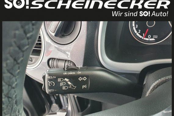 394477_1406502458930_slide_border bei Gebrauchtwagen Scheinecker in