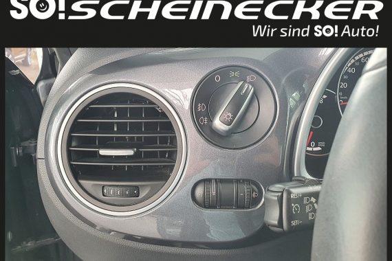 394477_1406502458931_slide_border bei Gebrauchtwagen Scheinecker in