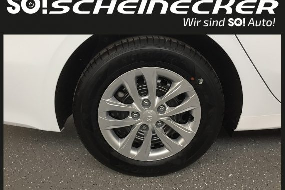 394863_1406494730612_slide_border bei Gebrauchtwagen Scheinecker in