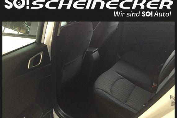 394863_1406494730620_slide_border bei Gebrauchtwagen Scheinecker in