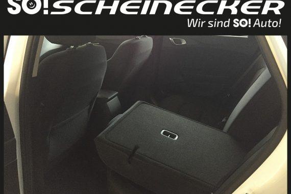 394863_1406494730623_slide_border bei Gebrauchtwagen Scheinecker in