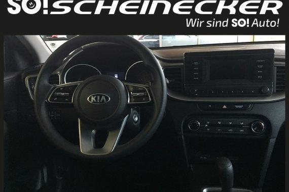 394863_1406494730626_slide_border bei Gebrauchtwagen Scheinecker in