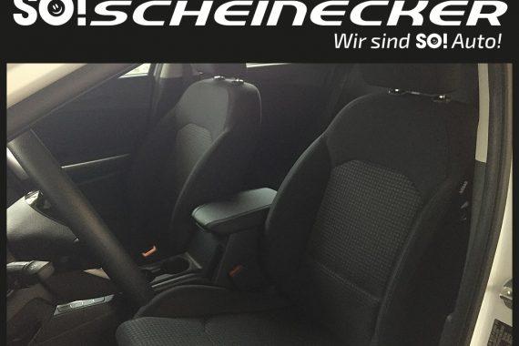 394863_1406494730631_slide_border bei Gebrauchtwagen Scheinecker in
