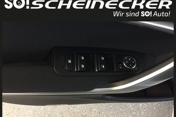 394863_1406494730634_slide_border bei Gebrauchtwagen Scheinecker in