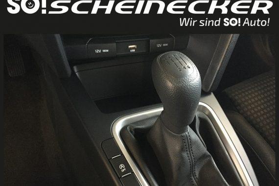 394863_1406494730638_slide_border bei Gebrauchtwagen Scheinecker in