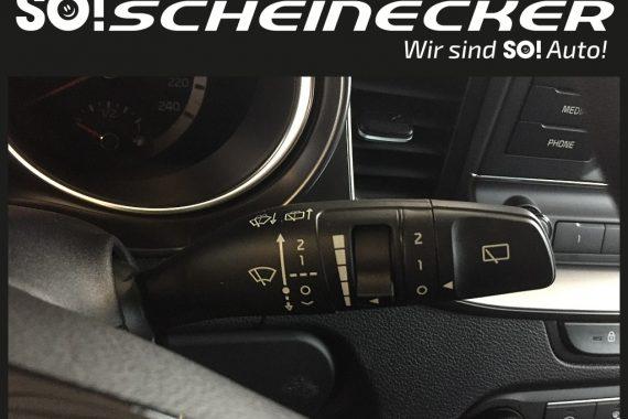 394863_1406494730650_slide_border bei Gebrauchtwagen Scheinecker in
