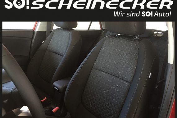 397134_1406491670859_slide_border bei Gebrauchtwagen Scheinecker in