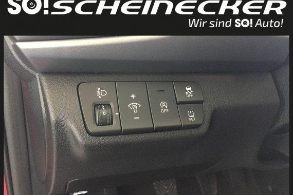 397134_1406491670874_slide_border bei Gebrauchtwagen Scheinecker in