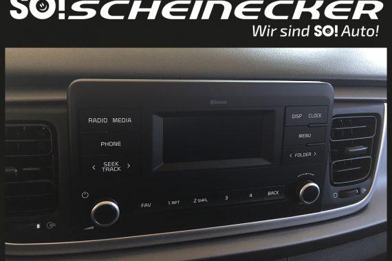 397134_1406491670880_slide_border bei Gebrauchtwagen Scheinecker in