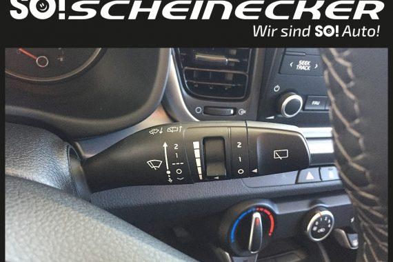 397134_1406491670887_slide_border bei Gebrauchtwagen Scheinecker in