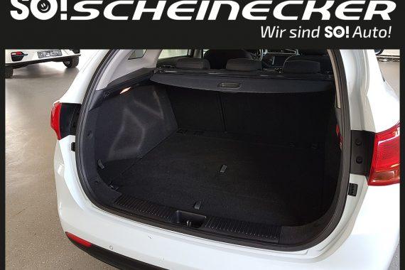 379430_1406491667334_slide_border bei Gebrauchtwagen Scheinecker in