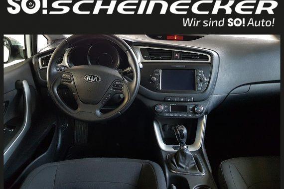 379430_1406491667336_slide_border bei Gebrauchtwagen Scheinecker in