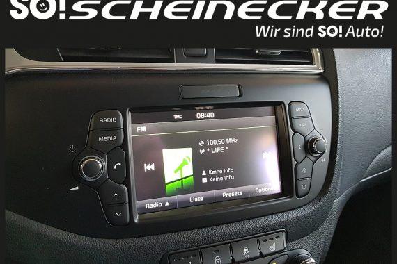 379430_1406491667341_slide_border bei Gebrauchtwagen Scheinecker in