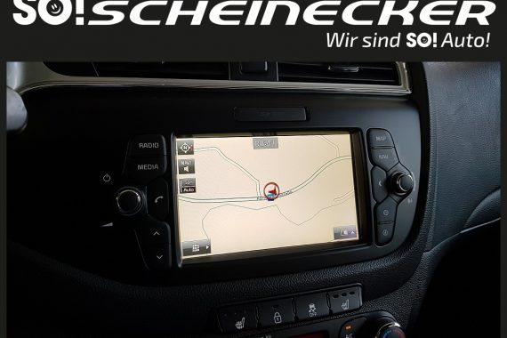 379430_1406491667342_slide_border bei Gebrauchtwagen Scheinecker in