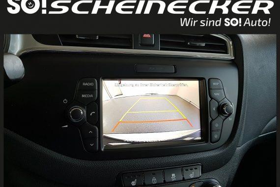 379430_1406491667343_slide_border bei Gebrauchtwagen Scheinecker in
