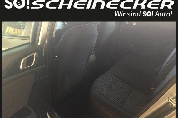 395313_1406479614547_slide_border bei Gebrauchtwagen Scheinecker in