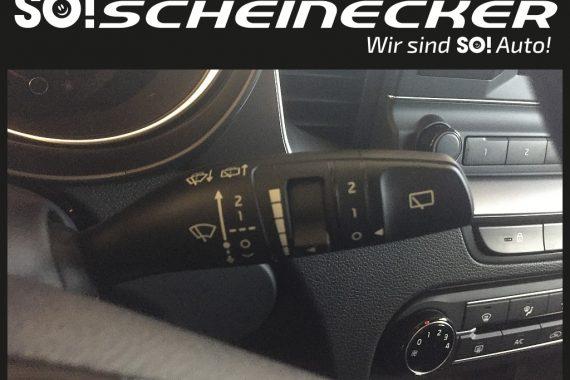 395313_1406479614615_slide_border bei Gebrauchtwagen Scheinecker in