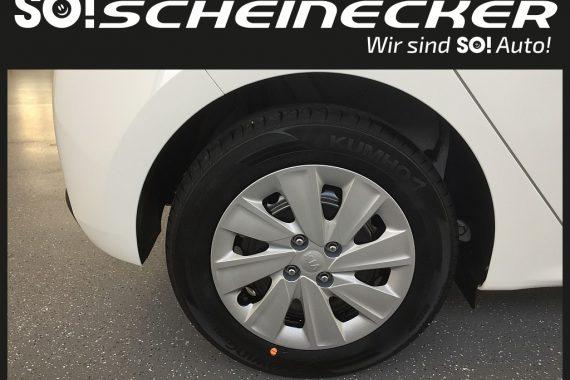 395841_1406487592567_slide_border bei Gebrauchtwagen Scheinecker in