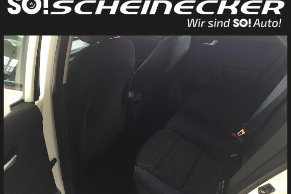 395841_1406487592570_slide_border bei Gebrauchtwagen Scheinecker in