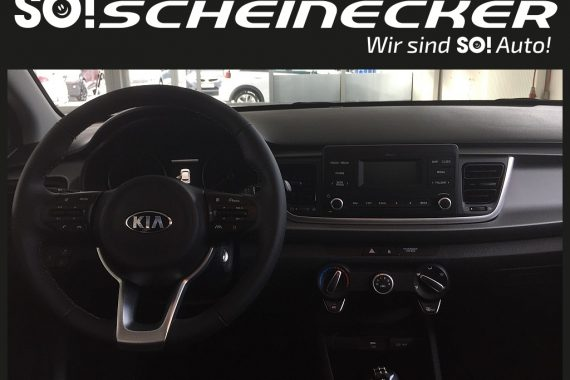 395841_1406487592571_slide_border bei Gebrauchtwagen Scheinecker in