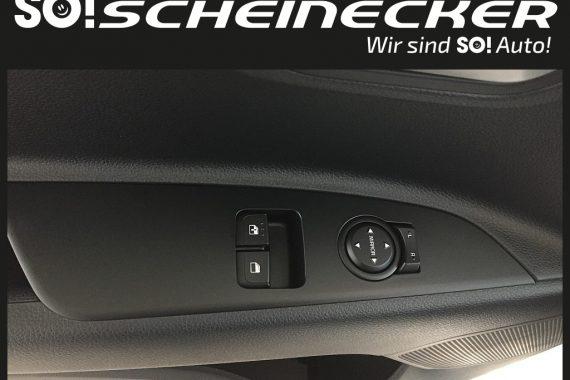 395841_1406487592574_slide_border bei Gebrauchtwagen Scheinecker in