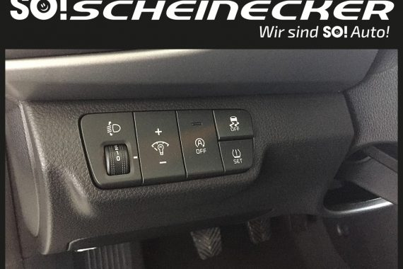 395841_1406487592575_slide_border bei Gebrauchtwagen Scheinecker in