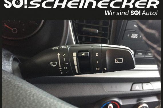 395841_1406487592581_slide_border bei Gebrauchtwagen Scheinecker in