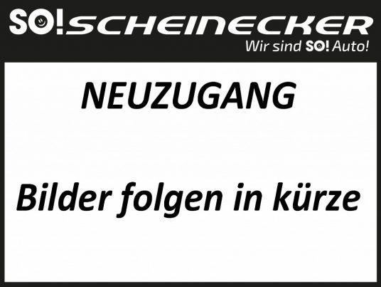 Volvo XC90 D5 AWD Inscription bei Gebrauchtwagen Scheinecker in