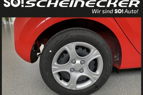 398870_1406505613443_slide_border bei Gebrauchtwagen Scheinecker in