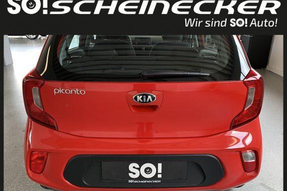 398870_1406505613444_slide_border bei Gebrauchtwagen Scheinecker in