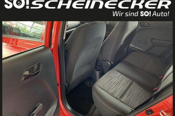398870_1406505613446_slide_border bei Gebrauchtwagen Scheinecker in