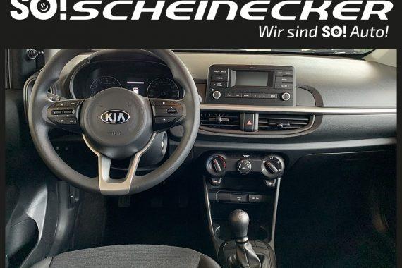 398870_1406505613447_slide_border bei Gebrauchtwagen Scheinecker in