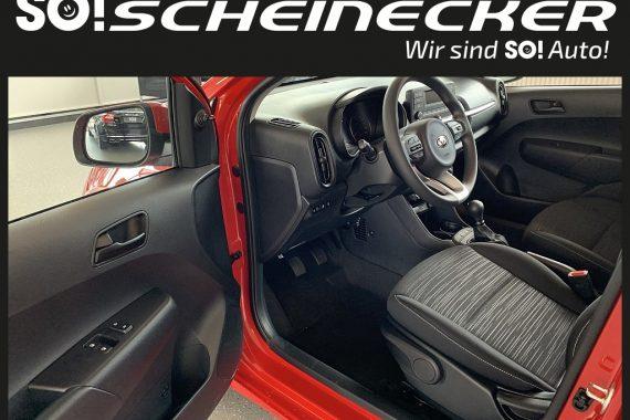 398870_1406505613448_slide_border bei Gebrauchtwagen Scheinecker in