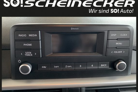 398870_1406505613453_slide_border bei Gebrauchtwagen Scheinecker in
