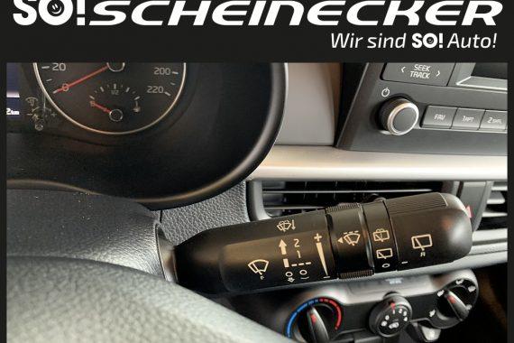 398870_1406505613457_slide_border bei Gebrauchtwagen Scheinecker in