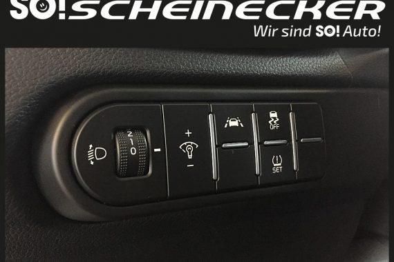 399475_1406488989780_slide_border bei Gebrauchtwagen Scheinecker in