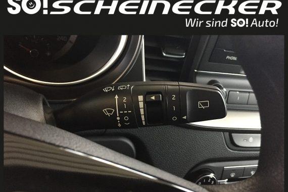 399475_1406488989787_slide_border bei Gebrauchtwagen Scheinecker in